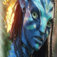 Heartbreaker: Avatar