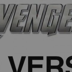 Avengers Pro – quick rules video