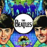 Buffalo Pinball streams Stern's Beatles