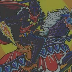 Soundtrack Spotlight: Black Knight 2000