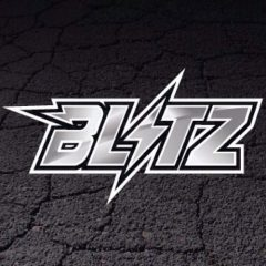 Expo Blitz: Pinball News Interviews Jersey Jack and Pirate Eric