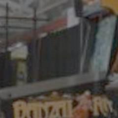 Banzai Run Pinball Tutorial