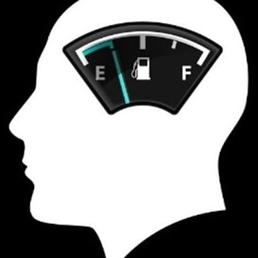 New Pinball Dictionary: Brain Drain