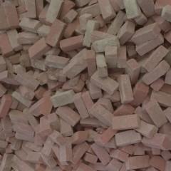 New Pinball Dictionary: Brick