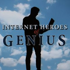 Slap Save 29: Real Pinheads of Genius