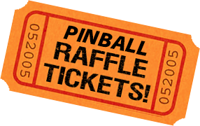 buy-raffle-tickets