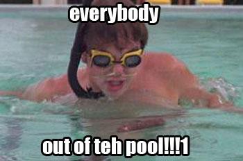 caddyshack-pool