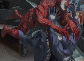 Pinball FX Venom – Trailer and Gameplay