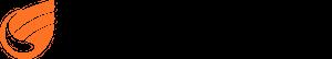 challonge-logo-300x54
