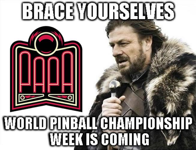 championshipweekiscoming