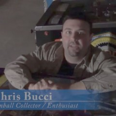 Transformers Limited Edition Pinball Review