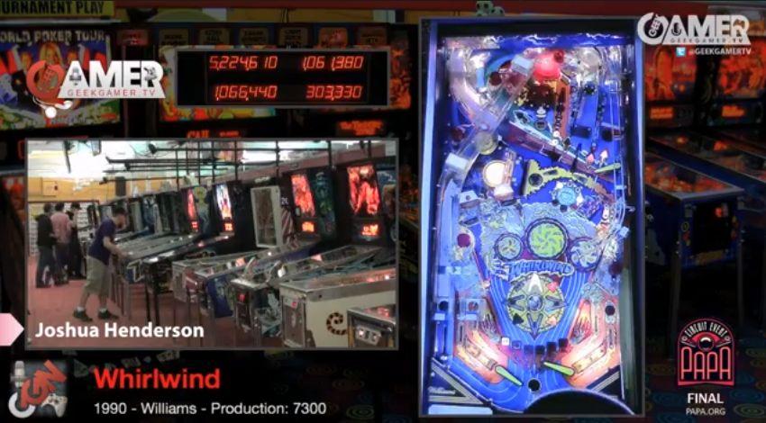circuitfinal-whirlwind