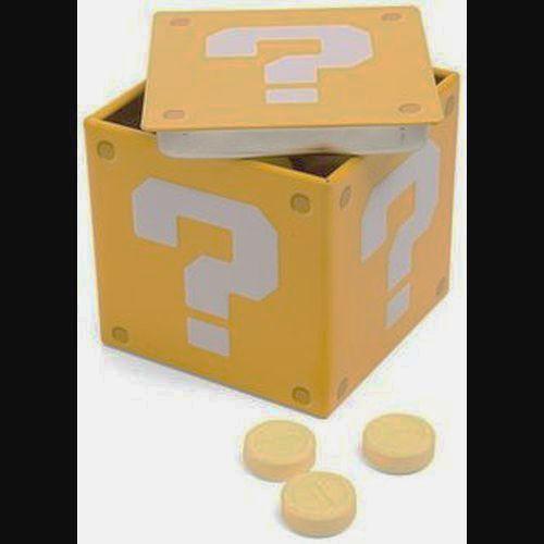 Coinbox Pinball Podcast
