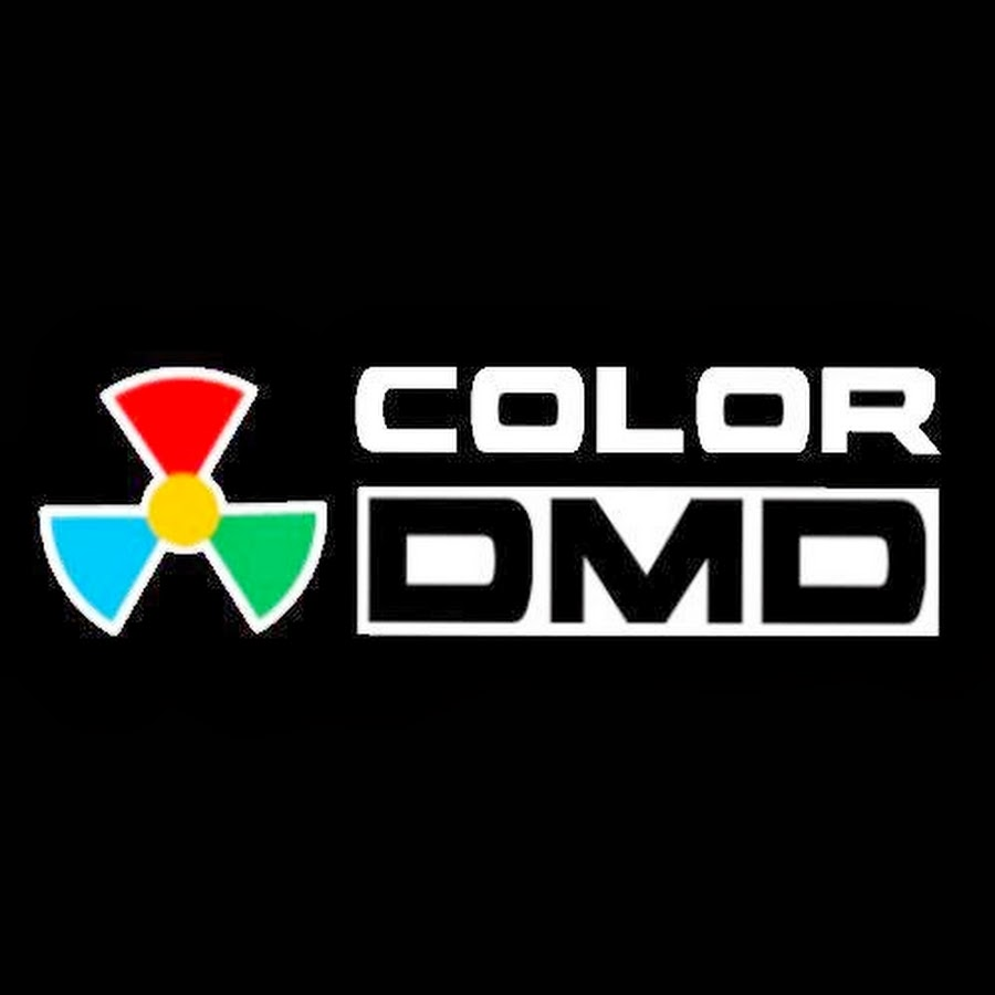 Pinball Profile goes Color DMD
