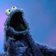 Sesame Street Pinball Number Count Edit