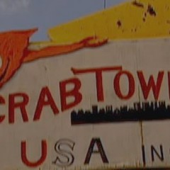 CrabTowne, USA