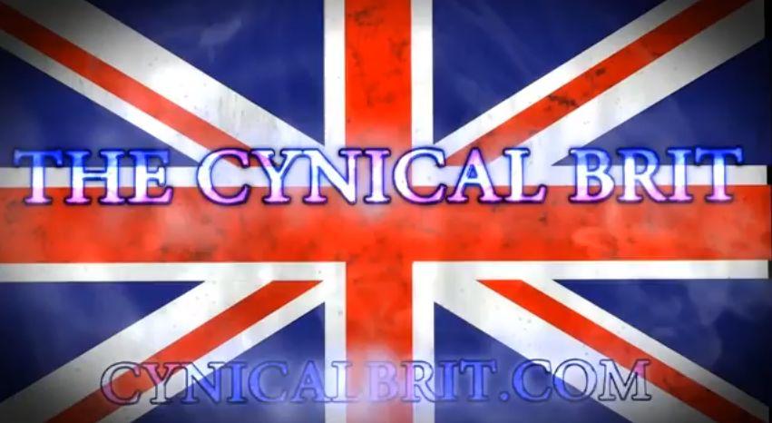 cynicalbritlogo