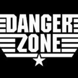 New Pinball Dictionary: Danger Zone