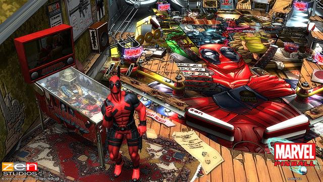 Image: Playstation Blog