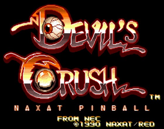 devils_crush_2a-e1314049771389