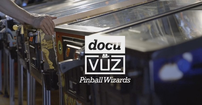 docuvuz-pinballwizards