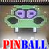 dragon_pinball
