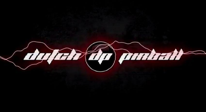 dutchpinball-logo
