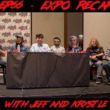 Head 66 Head Pinball – Getting my Kicks at Expo 66