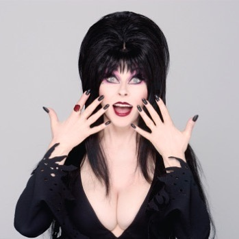 Elvira LE unboxing with Pride Pinball