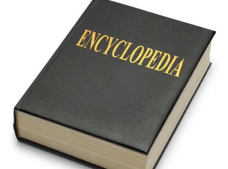 Bob's EM-cyclopedia