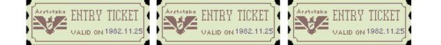 entryticket-horizontalbar