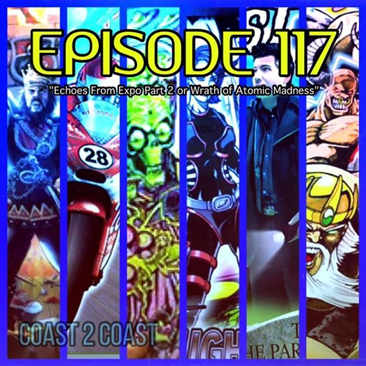 ep117C2C