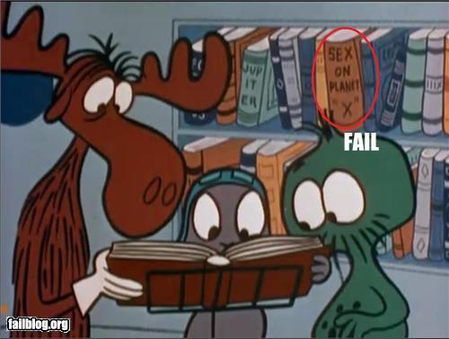 epic-fail-photos-rocky-and-bullwinkle-fail