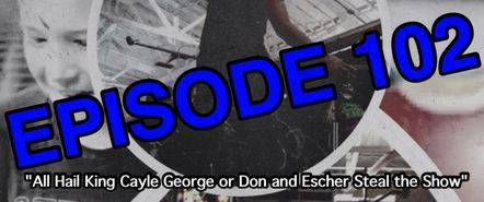 episode102-C2CP