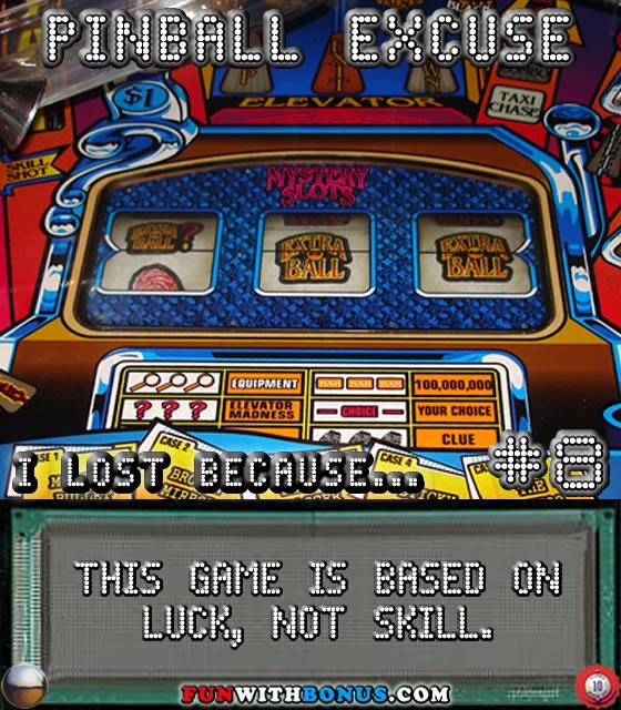 excuse_008 - Luckbox