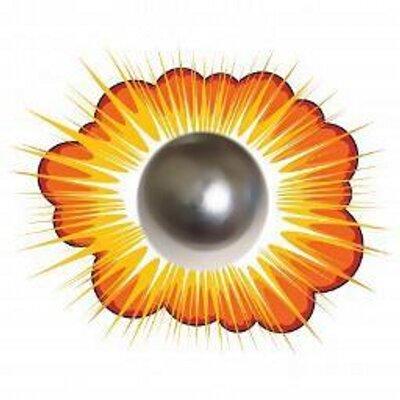 explode-ball