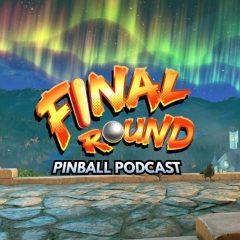 Final Round Podcast: The Pinbugh Trivia Challenge