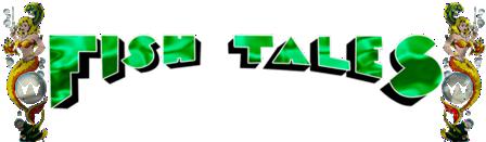fishtales_logo-1