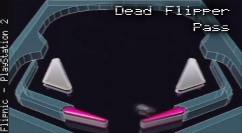 flipnic-deadflipperpass