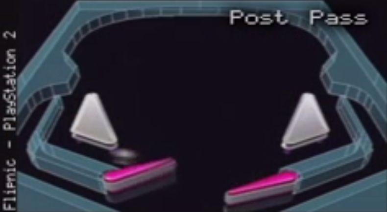 flipnic-postpass