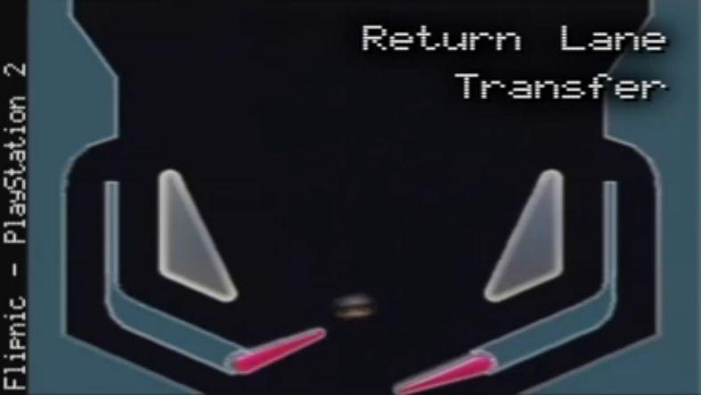 flipnic-returnlanetransfer-inlanepass