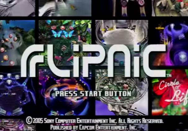 flipnic1