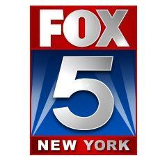 FOX 5 News at Modern Pinball NYC!
