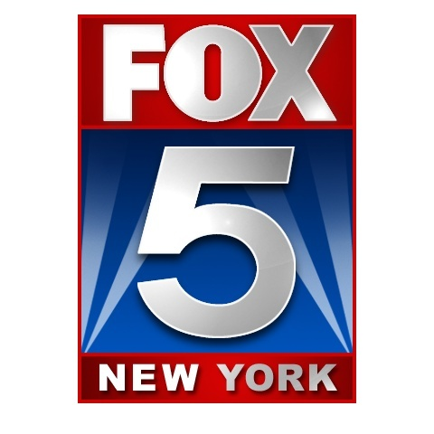 FOX 5 News at Modern Pinball NYC!