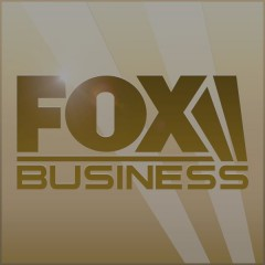 FOX Business says pinball is back.
