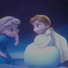 New Pinball Dictionary: Snowman