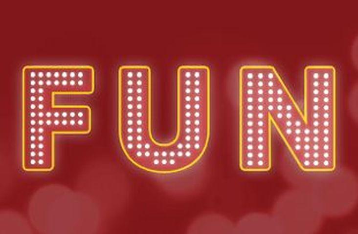 fun-letters