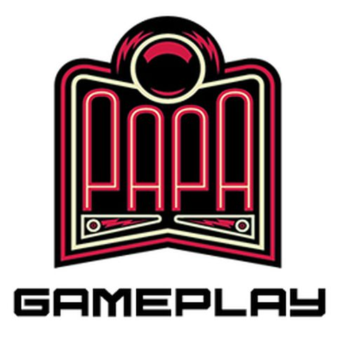 gameplay-logo