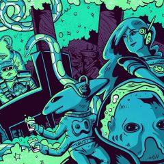 When pigs flew: The strange history of Capcom's Big Bang Bar – Polygon