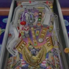 The Pinball Arcade – Giant Bomb Quick Look